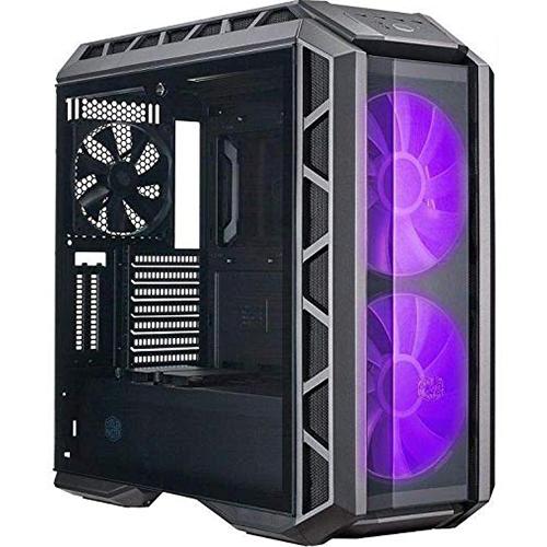 I9-9900K 2080ti